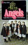 Angels - Paula Milne