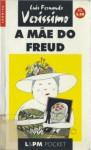 A mãe do Freud - Luis Fernando Verissimo