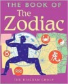 The Book of The Zodiac - The Diagram Group