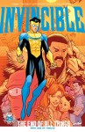 Invincible #133 - Robert Kirkman, Ryan Ottley, Jean-Francois Beaulieu