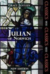 Julian of Norwich: SPCK Classic - Grace M. Jantzen