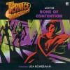 Bernice Summerfield: The Bone of Contention - Simon A. Forward