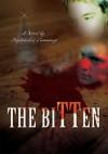 The Bitten - Stephen Cummings