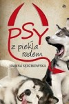 Psy z piekła rodem - Joanna Sędzikowska