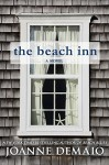 The Beach Inn - Joanne DeMaio