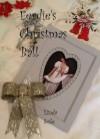 Ferdie's Christmas Ball (Regency Romps) - Linda Sole