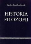 Historia filozofii - Czesław Stanisław Bartnik