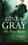 The Prime Objective - Ginna Gray