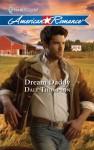 Dream Daddy - Daly Thompson