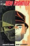 The New Frontier - Darwyn Cooke