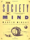 The Society of Mind - Marvin Minsky