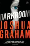 Darkroom - Joshua Graham