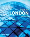 StyleCity London - Ingrid Rasmussen, Phyllis Richardson, Anthony Webb