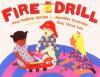 Fire Drill - Paul DuBois Jacobs, Jennifer Swender, Huy Voun Lee