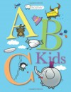 ABC Kids - Simon Basher