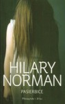 Pasierbice - Hilary Norman