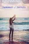 Summer of Secrets - Jodie Andrefski
