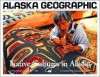 Native Cultures in Alaska - L.J. Campbell