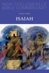 Isaiah: Volume 13 - Leslie J. Hoppe
