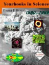 1980-1989: Yearbook in Science - Robert E. Dunbar