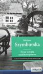 Nowe lektury nadobowiązkowe - Wisława Szymborska