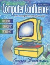 Computer Confluence and CD, and Web Guide Package (3rd Edition) - George Beekman