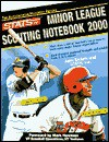 Minor League Scouting Notebook - Stats Inc