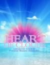 Heart of Clouds - Adrienne Wilson, Valentine Bonnaire