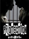 Protection - S.A. Reid, T. Baggins