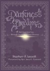 Darkness & Dreams: A Spiritual Journey through Separation and Divorce - Stephen Laucik