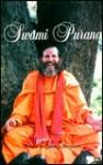 Swami Purana - Swami Saraswati, Satyananda Saraswati