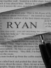 Ryan - Taylor James