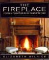 The Fireplace - Elizabeth Wilhide