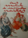 As mil e uma noites - volume 6 - Anonymous, Manuel João Gomes, Joseph-Charles Mardrus