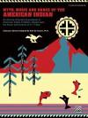 Myth, Music, and Dance of the American Indian: Student's Workbook - Ruth De Cesare, Sandy Feldstein, Patrick Wilson, John O'Reilly