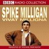 Vivat Milligna (Bbc Radio Collection) - Spike Milligan, Russell Davies