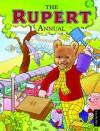 Classic Rupert Annual 2013 - Alfred Bestall