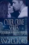 Cyber Crime Series - Angela Ford
