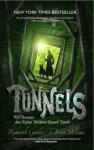 Tunnels: Will Burrows dan Koloni Misterius Bawah Tanah - Roderick Gordon, Brian Williams, Berliani M. Nugrahani