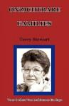 Onzichtbare Families: Voor Ouders Van Lesbiennes En Gays - Terry Stewart