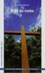 Bilet do nieba - Dariusz Madejczyk