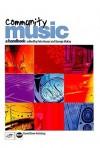 Community Music - George McKay