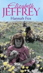Hannah Fox - Elizabeth Jeffrey