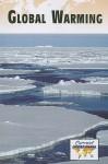 Global Warming - Debra A. Miller