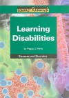Learning Disabilities - Peggy J. Parks