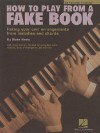 How to Play from a Fake Book (Keyboard Edition) - Blake Neely