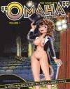 Omaha 1-7 - Terry Moore, James Vance, Reed Waller, Kate Worley, Neil Gaiman
