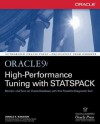 Oracle 9i High Performance Tuning With Statspack - Donald K. Burleson