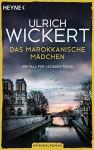 Das marokkanische Mädchen - Ulrich Wickert