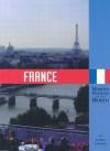 France (Modern Nations of the World) - Laurel Corona